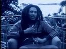 ゲット・アップ、スタンド・アップ/Bob Marley