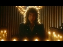 Who Wants To Live Forever/Queen