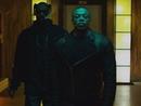 Kush/Dr. Dre featuring Snoop Dogg, Akon