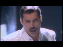 I Was Born To Love You/Queen