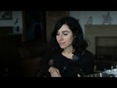 The Last Living Rose/PJ Harvey