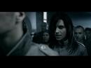 Übers Ende der Welt/Tokio Hotel