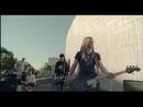 Der letzte Tag/Tokio Hotel