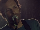 At Or With Me (Closed-Captioned)/Jack Johnson