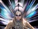 Born This Way/Lady Gaga