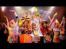 淡路島のタマネギ/アンダーガールズB/SDN48
