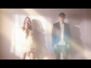 By your side feat. 西野カナ/WISE