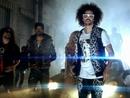 パーティー・ロック・アンセム (feat. Lauren Bennett, GoonRock)/LMFAO, Lil Jon