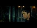 トゥナイト(アイム・ラヴィン・ユー) feat.リュダクリス/Enrique Iglesias