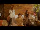 サクラブ -桜、散る-/Juliet