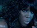 Motivation (Explicit Version; Closed Captioned) (feat. Lil Wayne)/Kelly Rowland