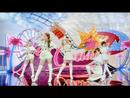 ジェットコースターラブ (Dance Shot Ver.)/KARA