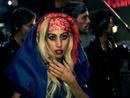 Judas/Lady Gaga