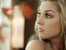 Staying's Worse Than Leaving (Closed-Captioned)/Sunny Sweeney