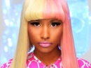 Super Bass (Edited Version; Closed Captioned)/Nicki Minaj
