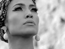 アイム・イントゥ・ユー feat.リル・ウェイン (feat. Lil Wayne)/Jennifer Lopez