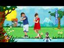 マル・マル・モリ・モリ!(フルサイズ) 薫と友樹の振り付き映像(スペシャル・バージョン)/薫と友樹、たまにムック。