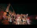 アバズレ / アンダーガールズB/SDN48
