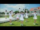 ViVi夏/PASSPO☆
