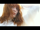 ホワット・ザ・ウォーター・ゲイヴ・ミー/Florence + The Machine