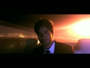 Dirty Dancer/Enrique Iglesias