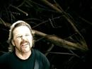 フランティック/Metallica