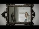 信ジルモノ feat. YU-A, AK-69 & HAN-KUN from 湘南乃風 (feat. YU-A, AK-69, HAN-KUN)/SPICY CHOCOLATE
