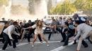 Papi/Jennifer Lopez