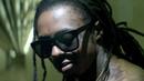 How To Love/Lil Wayne