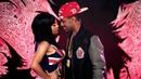 Dance (A$$) (Remix (Explicit)) (feat. Nicki Minaj)/Big Sean