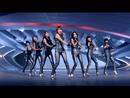 マッハ (Dance Shot Ver.)/RAINBOW