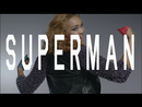Superman/Crystal Kay
