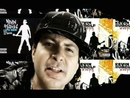 I Made It (Cash Money Heroes)(Closed-Captioned)/Kevin Rudolf