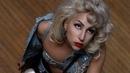 Marry The Night/Lady Gaga