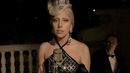 Marry The Night(A Very Gaga Thanksgiving)/Lady Gaga