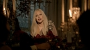 Yoü And I (A Very Gaga Thanksgiving)/Lady Gaga