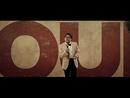 Soulman (English Version)/Ben L'Oncle Soul