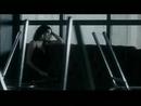 Donne-Moi Le Temps/Jenifer