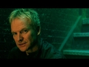 Stolen Car (Take Me Dancing) (B. Recluse Mix, Closed Captioned) (feat. Twista)/Sting