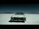 Repenses-Y Si Tu Veux/David Hallyday