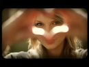 Ours/Taylor Swift