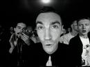 Le Meilleur Des Mondes/L'Affaire Louis' Trio