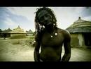 Le Pays Va Mal/Tiken Jah Fakoly