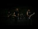 No Place Like Home/Primal Rock Rebellion