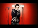 Nirvana (Video)/Elemeno P