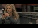 Même Si (What You're Made Of)/Grégory Lemarchal, Lucie Silvas