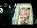 All About Tonight/Pixie Lott