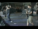 Violent And Lazy/Grinspoon