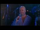 La Bolsa(Video)/Bersuit Vergarabat