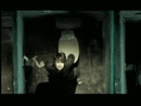 Hard Act To Follow (Video)/Grinspoon